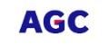 AGC_Logo_120x50