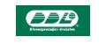 DDL_120x50