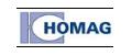 Homag_120x50