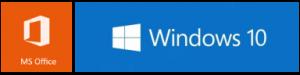Office_Windows10_icon_96
