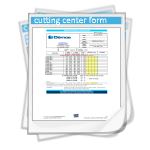Doc_CuttingCenterForm_Demos