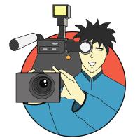 Felix_Kameraman