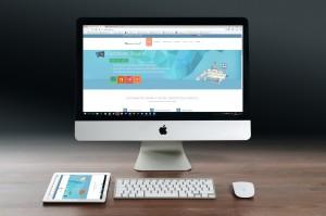furniturestudio_apple-imac-ipad-workplace