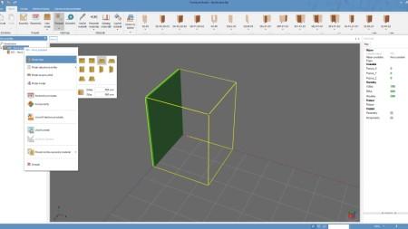 FurnitureStudio_ConstructionMode10
