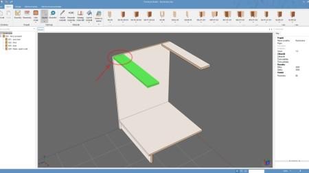 FurnitureStudio_ConstructionMode3