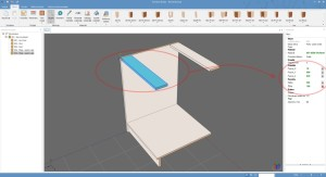 FurnitureStudio_ConstructionMode4
