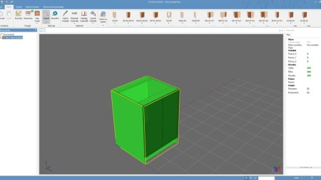 FurnitureStudio_ConstructionMode4a