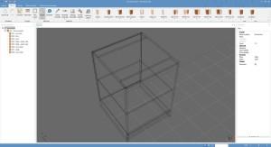 FurnitureStudio_ConstructionMode6