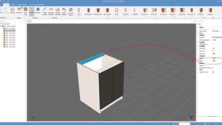 FurnitureStudio_ConstructionMode8