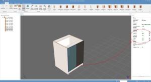 FurnitureStudio_ConstructionMode9