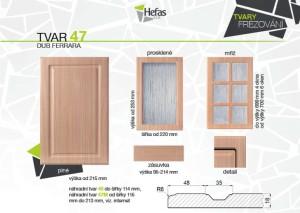 Hefas_Doors