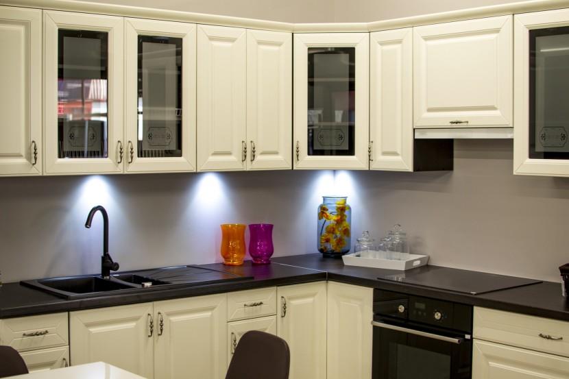 Kitchen_Doors