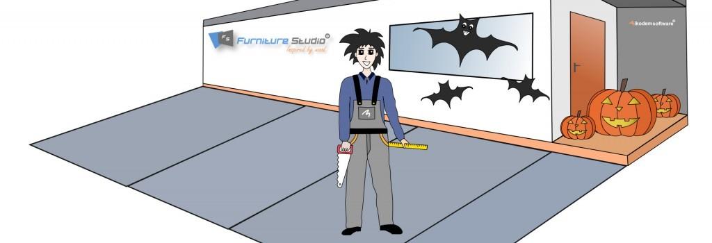FS_Halloween_1920x1080_2