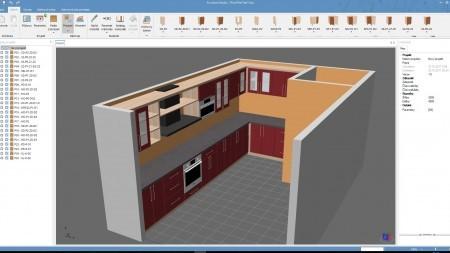 FloorPlanner3D