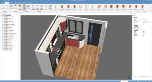 FloorPlan_Sample5