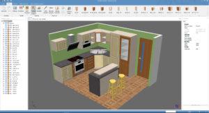 Kuchyne_FloorPlan_1
