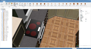 Kuchyne_FloorPlan_2