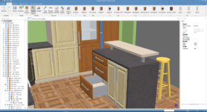 Kuchyne_FloorPlan_3