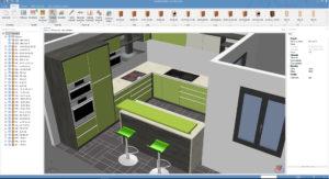 Kuchyne_FloorPlan_5