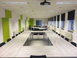 meeting-modern-room-conference-159806