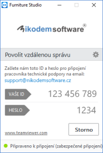 TeamViewer_NS
