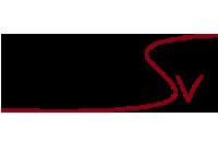 Interier SV logo