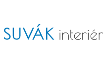 Suvak interier