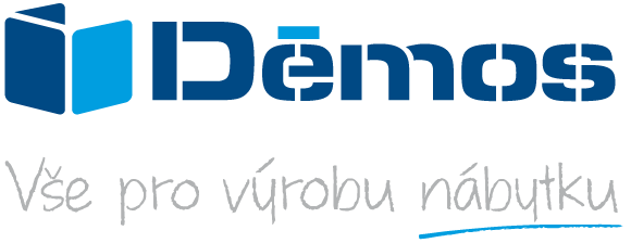 DemosLogo-cs